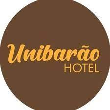 UniBarão Hotel